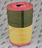1613-9503-00 Air Filter Element designed for use with Atlas Copco compressors