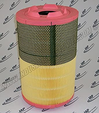 1613-9503-00 Air Filter Element designed for use with