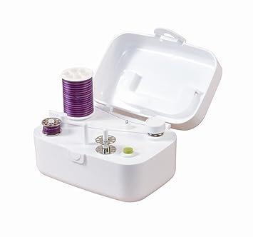Simplicity 400095000000 - Accesorio para máquinas de coser: Amazon.es: Hogar