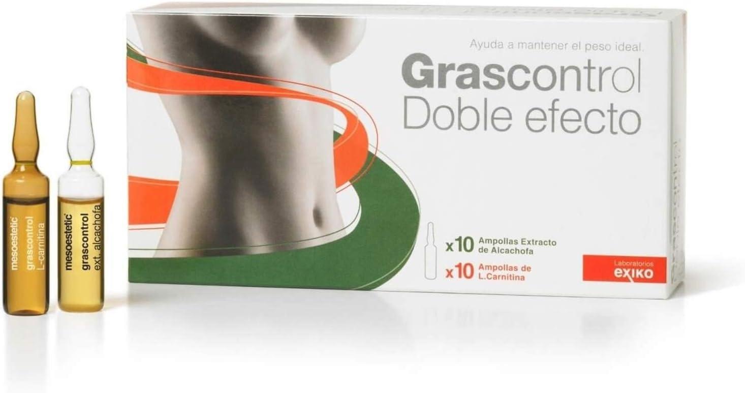 alcachofa para bajar de peso efectos del cuerpo