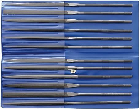 ideal f/ür Wohnzimmer wei/ß, 132,1 x 213,4 cm EliteHomeProducts EHP 2 St/ück Leinen-Optik Pom Pom Quaste Halbaruch-Vorh/änge Vorhang-Paar Schlafzimmer und mehr