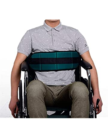 E Accessori Scooter Amazon Rotelle A it Disabili Sedie 1YqHYBxZ