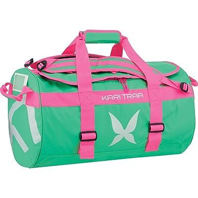 Kari Traa Women s Kari 50L Bag new - tiendapoete.com a263522799