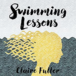 Swimming Lessons Audiobook