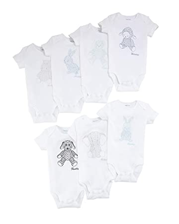 f065f222b Image Unavailable. Image not available for. Color  Ralph Lauren Polo Baby  Boys ...
