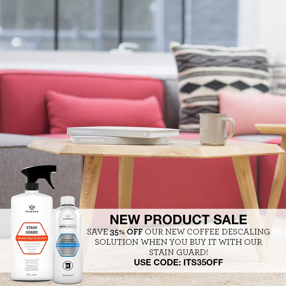Fabric Protector Spray And Stain Guard For Upholstery Save Your  ~ Stain Protection For Fabric Sofa
