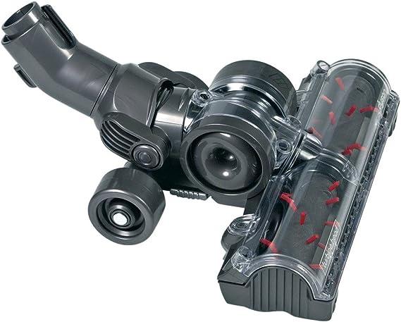 Dyson 906565 – 32 DC19T2, DC23, DC23T2, DC29, DC32 aspiradora ...