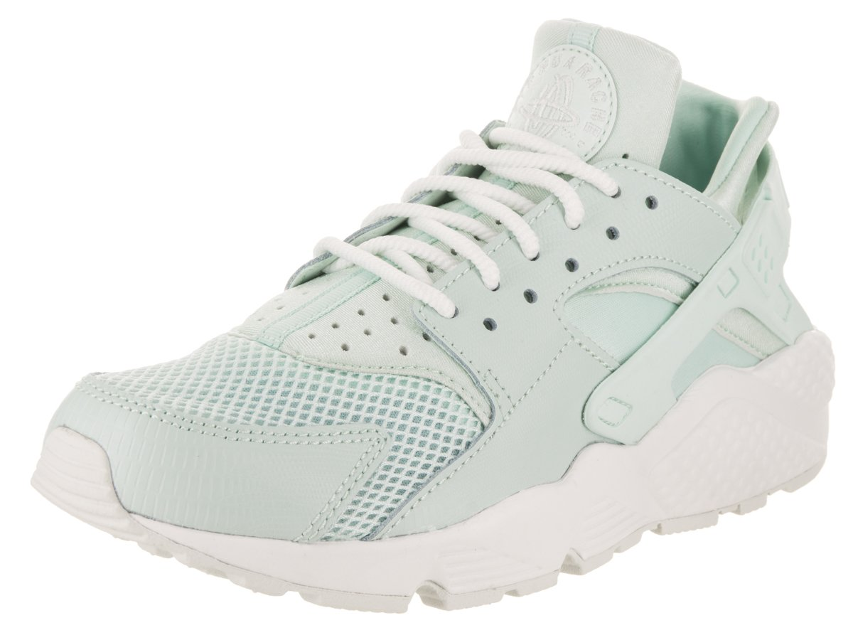 Nike W Air Huarache Run Se - Igloo Igloo-Summit Weiß