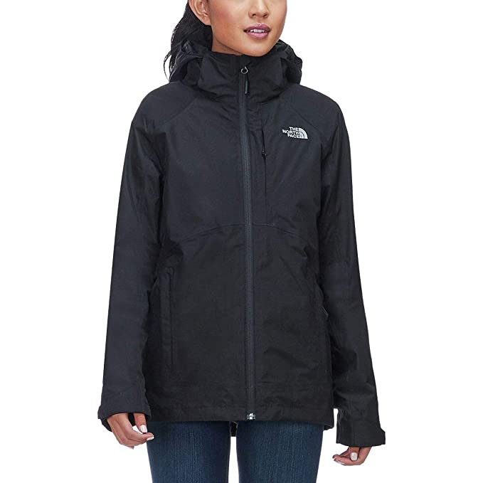 88abb03e4 The North Face Women's Osito Triclimate¿ Jacket