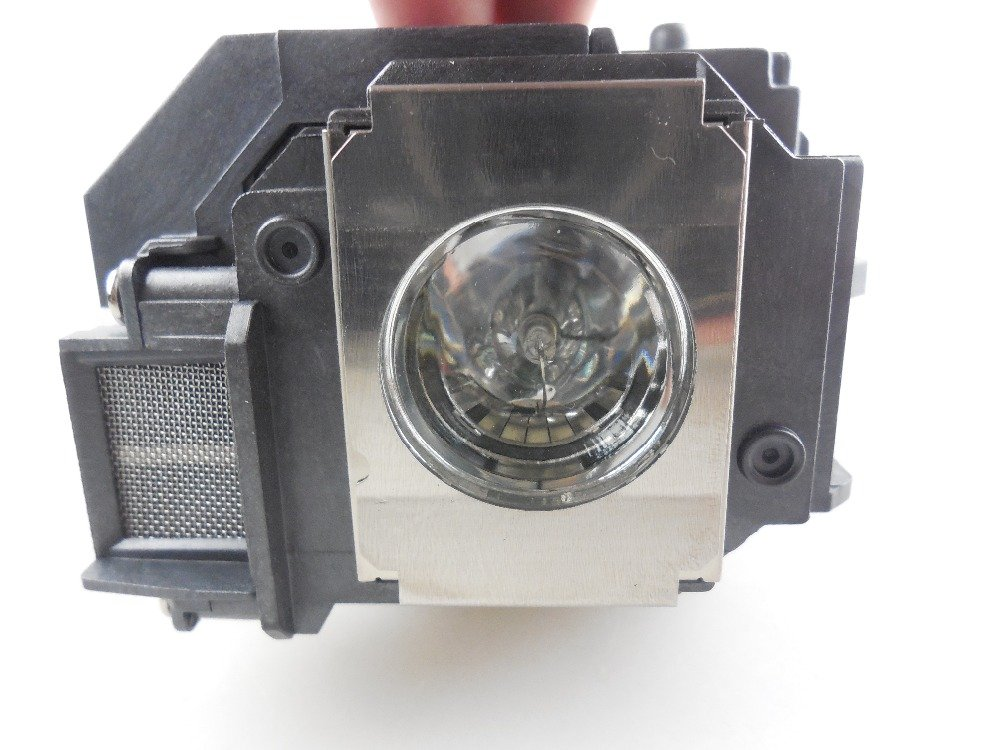 OEM NEC NP14LP BARE LAMP FOR NP305 NP305G NP310 U3