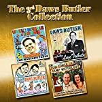 The 3rd Daws Butler Collection: Incredibly More from the Voice of Yogi Bear | Joe Bevilacqua