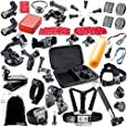 Digital Camera Accessory Kits
