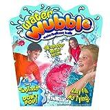 Water Wubble Waterballoon Balls