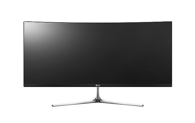 Amazon com: LG Electronics IPS Curved 34UC97-S 32 7-Inch