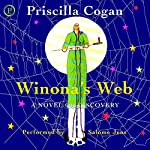 Winona's Web: The Winona Series, Book 1 | Priscilla Cogan
