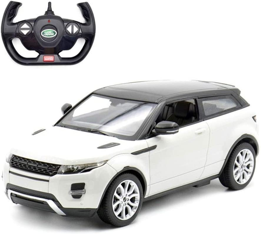 Controladas vehículos deportivos de carreras de coches de juguete Hobby modelo de vehículo for las muchachas de los adultos con el controlador de uno y catorce simulación por control remoto Control de