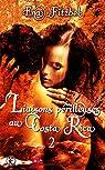 Liaisons périlleuses au Costa Rica, tome 2 par Fitzbel