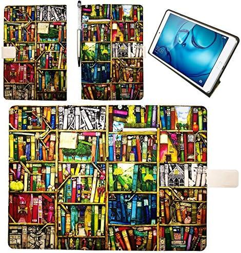 [해외]E-Reader Cover Case for Kobo Aura ONE Case SJ / E-Reader Cover Case for Kobo Aura ONE Case SJ