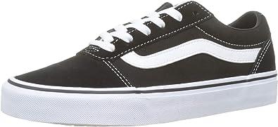 Compre 2 OFF CUALQUIER CASO zapatillas vans clasicas mujer Y