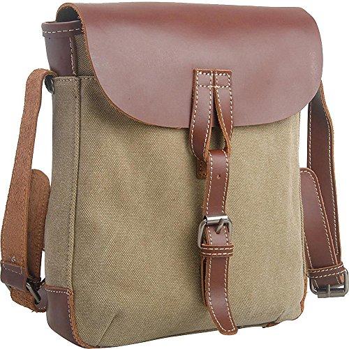 vagabond-traveler-canvas-stylish-shoulder-bag-khaki
