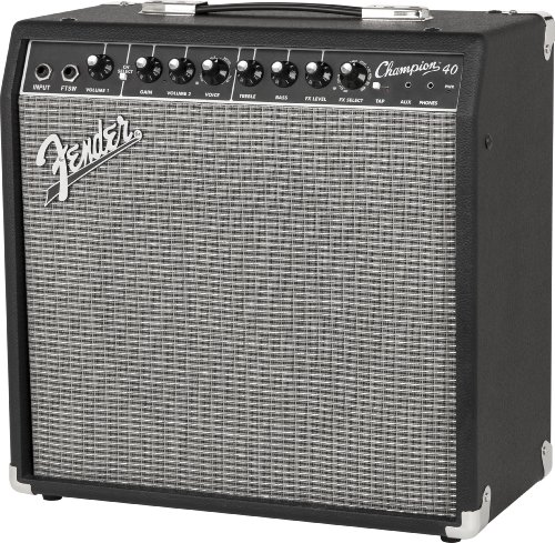 best guitar amplifiers for church worship the ultimate guide. Black Bedroom Furniture Sets. Home Design Ideas