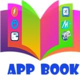 App Book