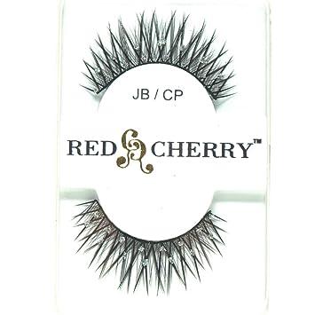 8ce96b17efc Amazon.com : Glitter Eyelashes (JB/CP) : Fake Eyelashes And Adhesives :  Beauty