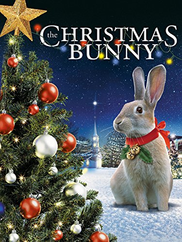 Christmas Bunny (Rabbit Christmas The)