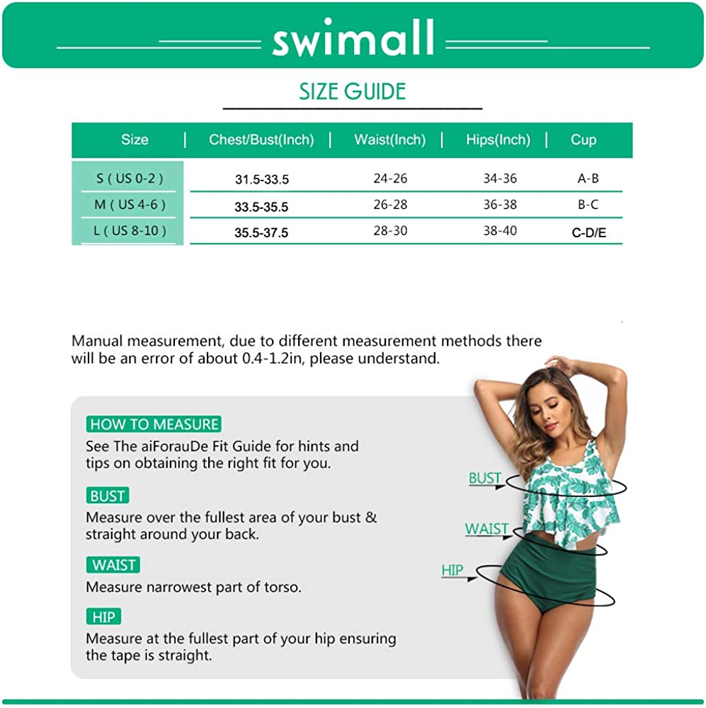 swimall Women One Piece Swimsuit High Leg Cut Swimwear Backless Thong Bathing Suits