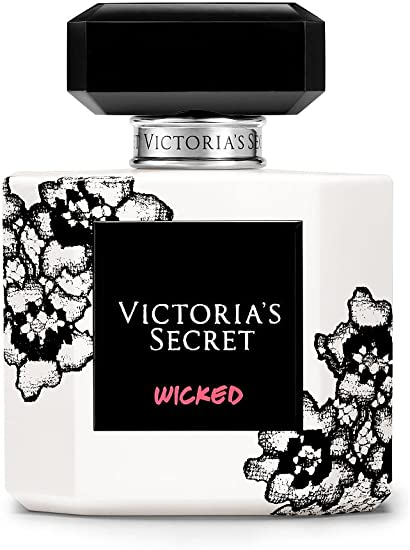 Victoria's Secret Victoria's Secret Wicked Eau De Parfum Spray 100ml