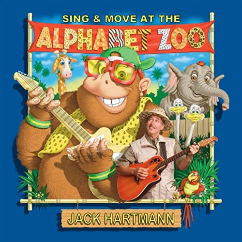 Alphabet at The Zoo Movie HD free download 720p