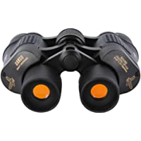 Aesy Monocular Telescope 10-30x25 Zoom Hd wide-angle Central Spyglass outdoor hunting military Scope