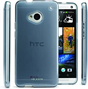 Htc One M7 Release