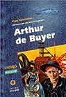 Arthur de Buyer par Couturier