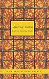 Soldiers of Fortune, Richard Harding Davis, 1426482612
