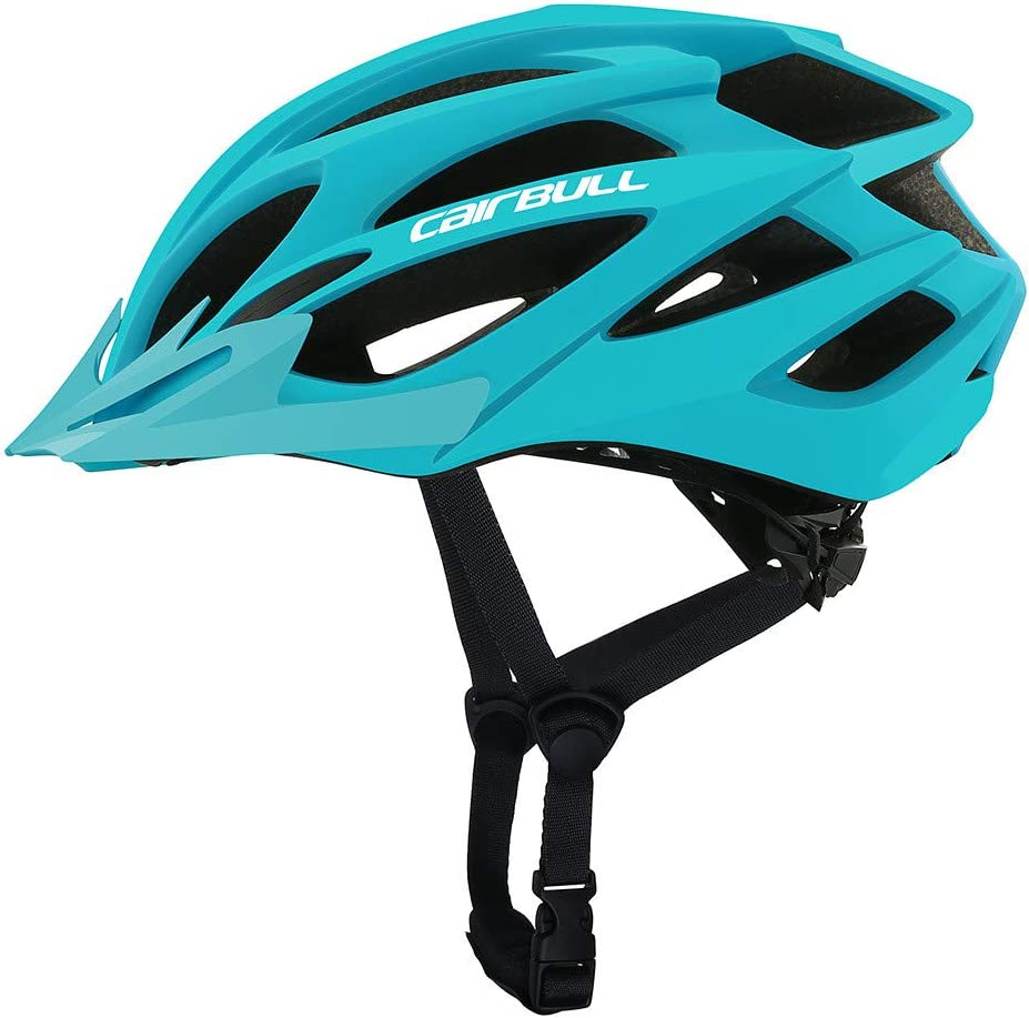 Unisex Bicycle Helmet MTB Road Cycling Mountain Bike Sports Safety Helmet