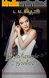 Realizando Sonhos (Trilogia Valente Livro 3)