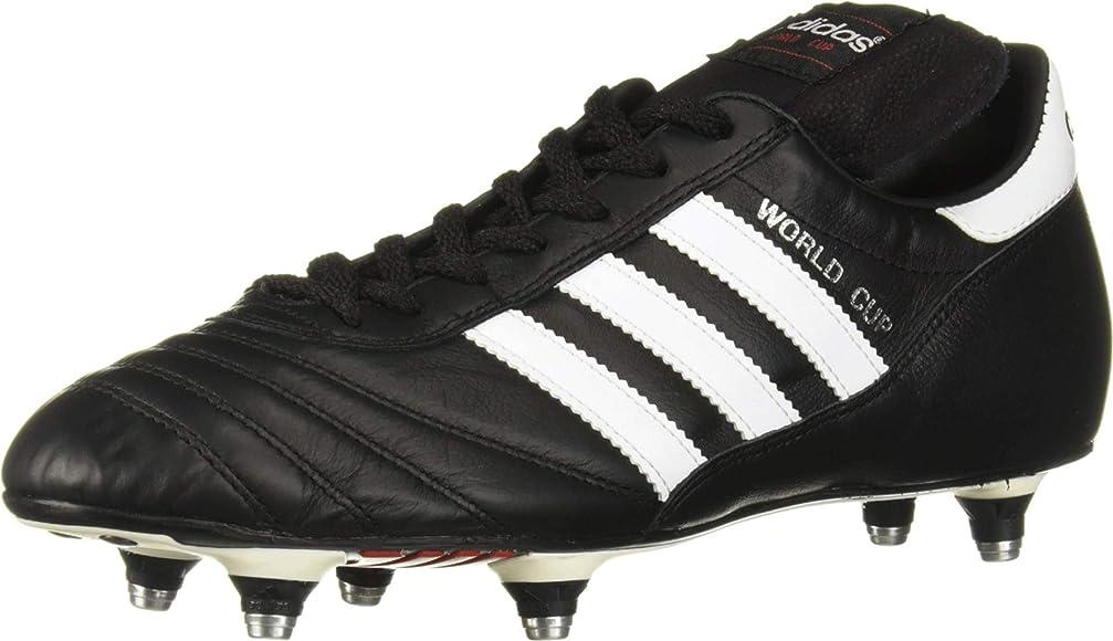 adidas Men's World Cup Soccer Shoe