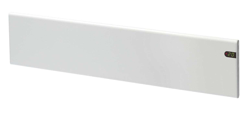 Frostschutz |KDT Blanc 1200W Adax Neo NL faible hauteur 200mm radiateur /électrique moderne IP20C Radiateur /à convection