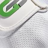 GB-Golf-Second-Skin-Cabretta-Leather-Mens-Golf-Glove