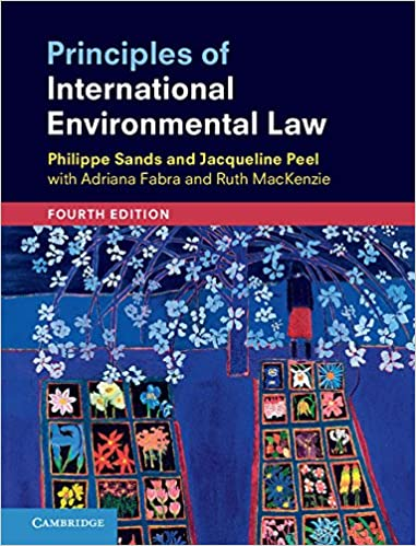 Principles of international environmental law kindle edition by principles of international environmental law 4th edition kindle edition fandeluxe Images