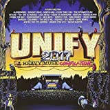 Unify 2017: A Heavy Music Compilation / Various