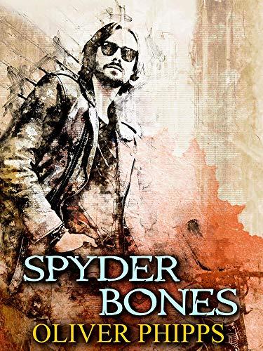 Spyder Bones -