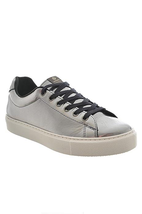 Victoria - Zapatillas de deporte de Lona para hombre: Amazon.es: Zapatos y complementos