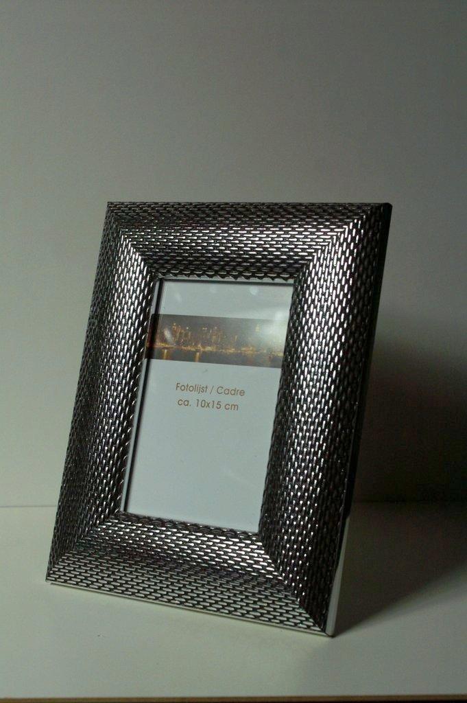 Gemütlich Bilderrahmen 4x6 Galerie - Benutzerdefinierte Bilderrahmen ...