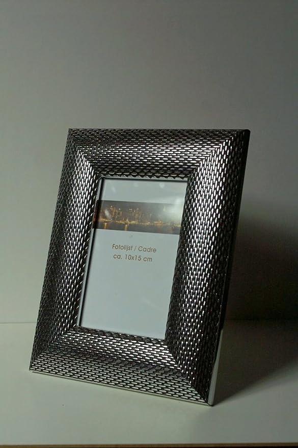 Beste Hochzeitsbevorzugungs Rahmen Großhandel Fotos ...