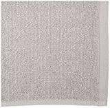 Amazon Basics Fast Drying, Extra Absorbent, Terry