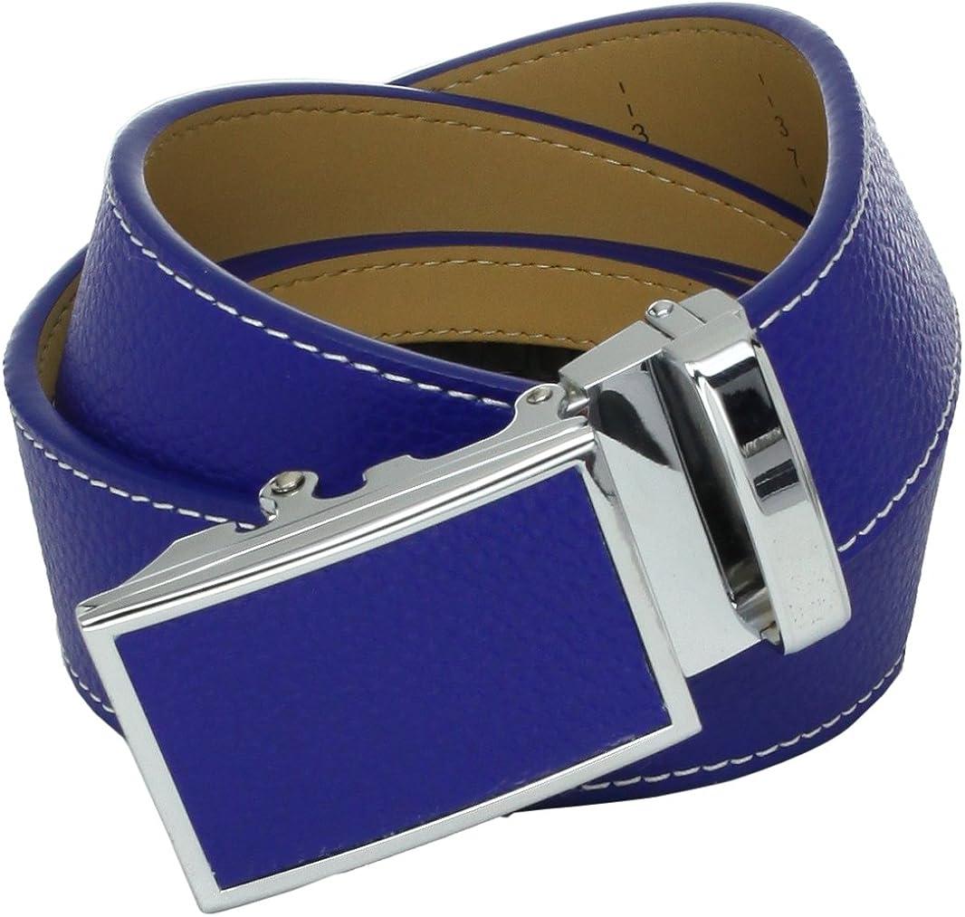 Nexbelt Colour Belt