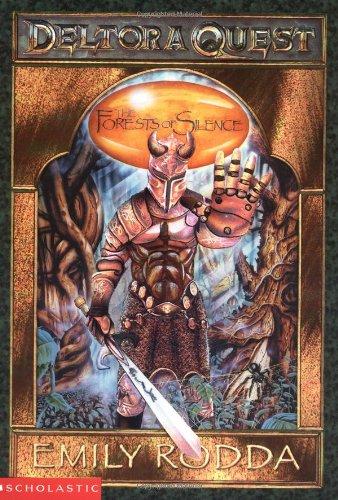 Deltora Quest Books Pdf