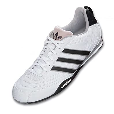 Goodyear Street Homme Adidas Originals 5 Uk 667432 Chaussures Gr gOwqxqnZf5